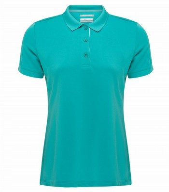 Clearwater Creek Pique Polo