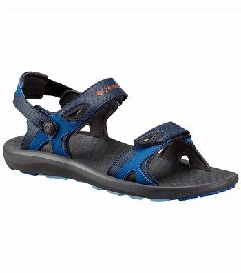 Techsun Interchange III Sandals