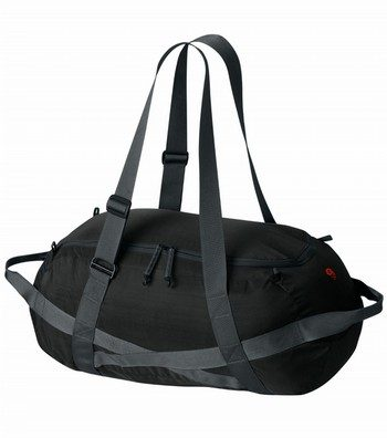 Lightweight Expedition Duffel - S (30L)