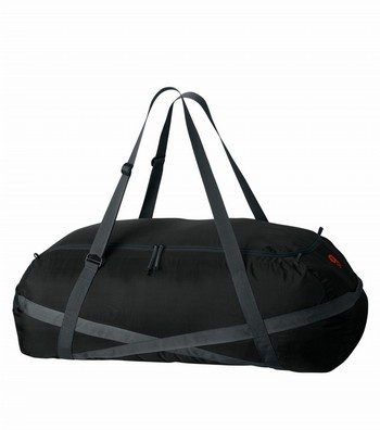 Lightweight Expedition Duffel - XL (117L)