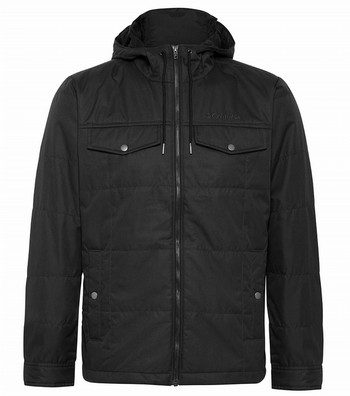 Montague Falls II Insulated Jacket