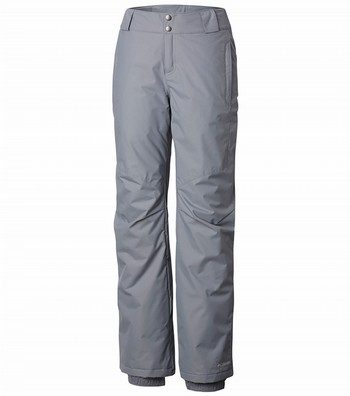 Bugaboo II Insulated Ski Pant