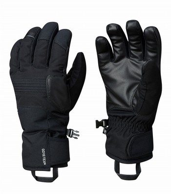 Powdergate GORE-TEX Ski Glove