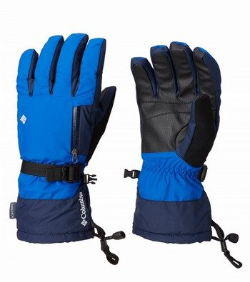 Bugaboo Interchange Ski Glove