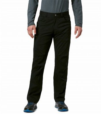 Silver Ridge II Stretch Pant