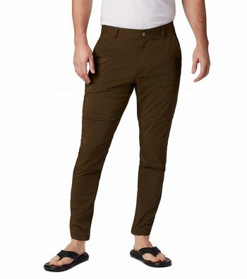 Tech Trail Hiker Pant