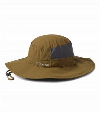 Coolhead II Zero Booney Hat