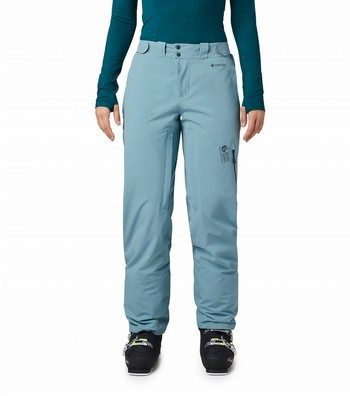 Cloud Bank Gore-Tex Insulated Pant