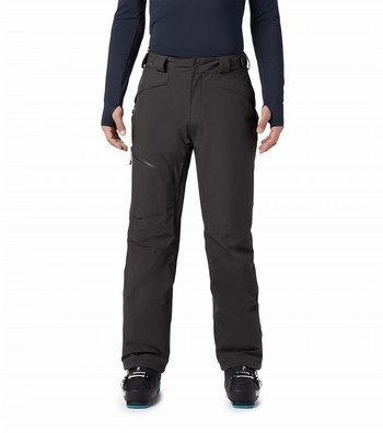 Cloud Bank Gore-Tex Pant
