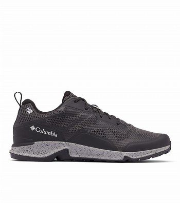 Vitesse Outdry Hiking Shoes