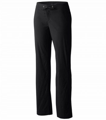Anytime Outdoor Full Leg Pant