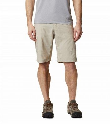 Cascade Explorer Lightweight Shorts
