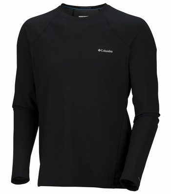 Midweight L/S Thermal Top