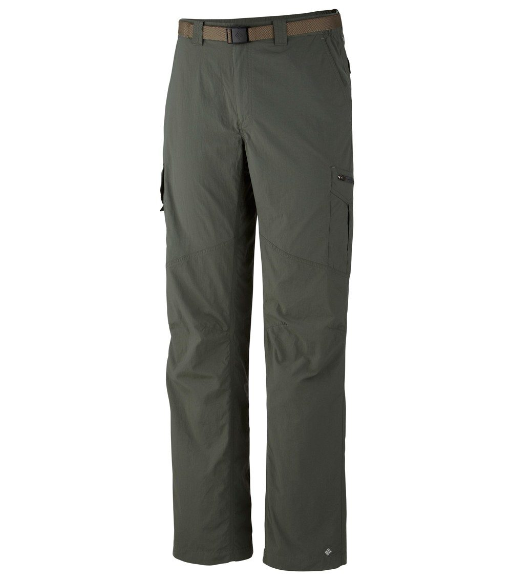 classic shoes favorable price new design Silver Ridge Cargo Pant