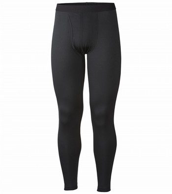 Midweight II Baselayer Pants