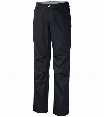 Rugged Pass Casual Pants