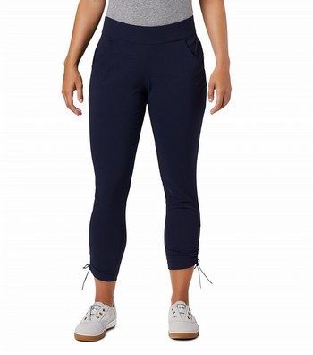 Anytime Casual Ankle Pant