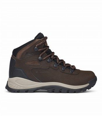Newton Ridge Plus Hiking Boots