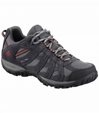 Redmond Waterproof Hiking Shoes