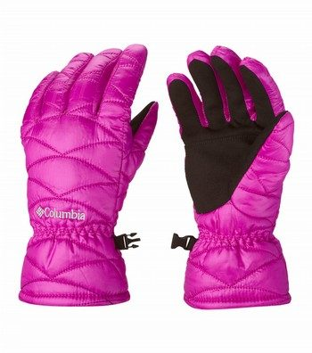 Might Lite Insulated Glove