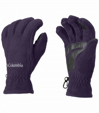 Thermarator Fleece Glove