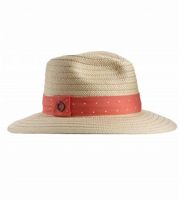 Splended Summer Hat