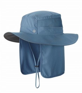 Coolhead Zero Booney Hat