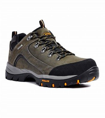 Torrance Low WP Hiking Shoes