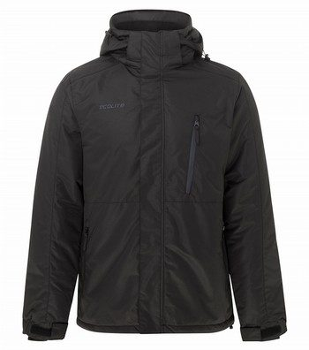 Rock Creek Ski Jacket
