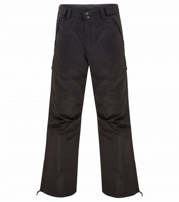 Rock Creek Ski Pant