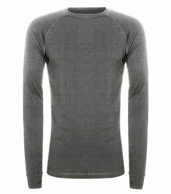 Fusiondry Merino Wool Baselayer