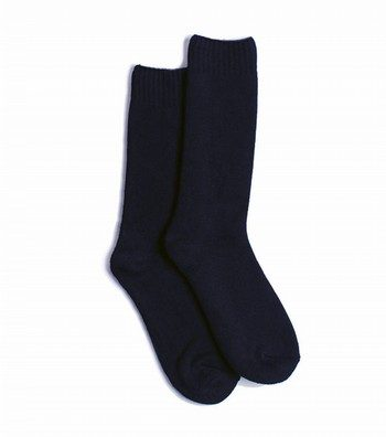 Bamboo Socks (6-10 US)