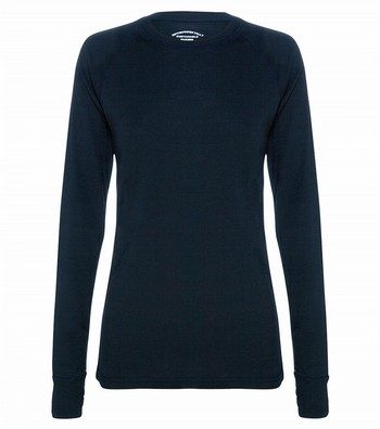 Polydry Baselayer Top
