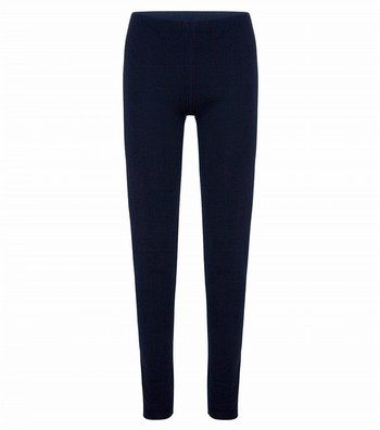 Polydry Baselayer Pant