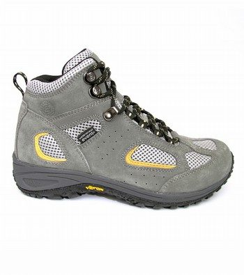 Granit Event Waterproof Boots