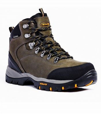 Torrance Mid WP Hiking Boots