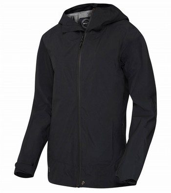 Expedition Waterproof Jacket