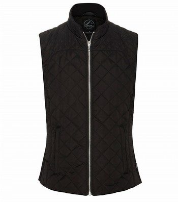 Elemental Synthetic Insulated Vest