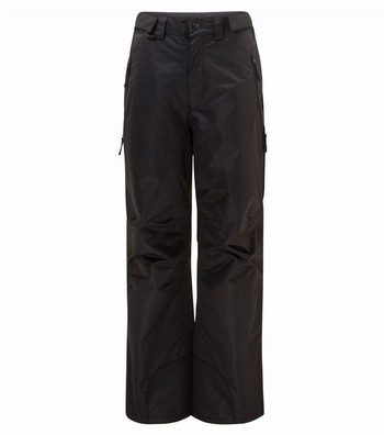 Lake Mountain Ski Pant