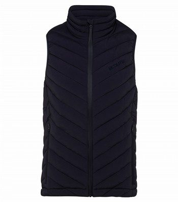 Trekker Insulated Vest