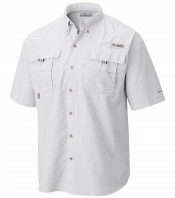 49d7671898a Men's Shirts for Hiking and Trekking | Columbia Shirts on Sale now!