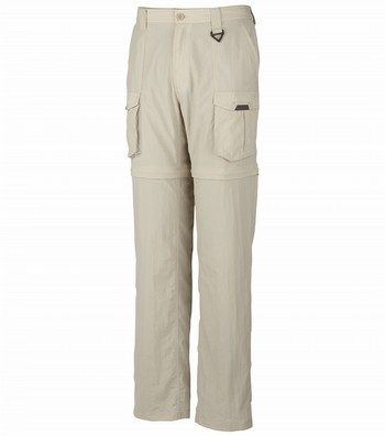 PFG Convertible II Pants
