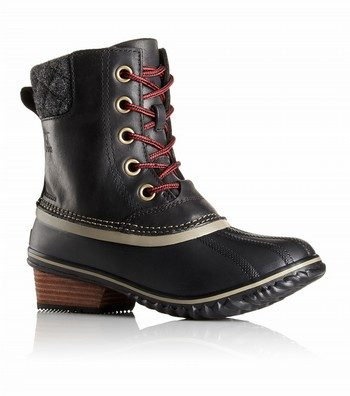 3f7f0c79417 Sorel Boots Australia | Buy Winter and Snow Boots from SOREL
