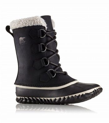 Caribou Slim Winter Boots