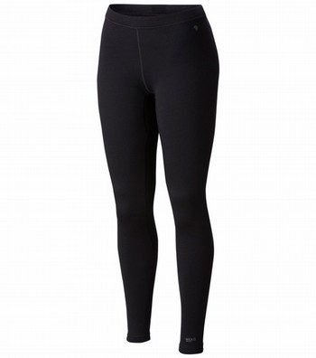 Integral Pro Tight