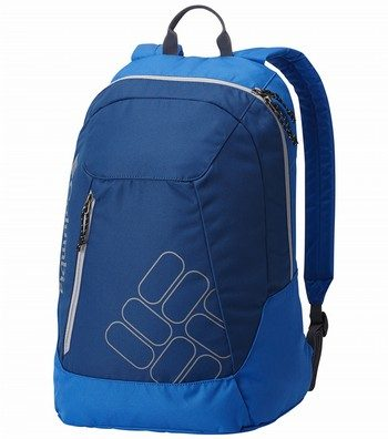 Columbia Quickdraw II Daypack