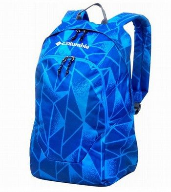 Contra Daypack