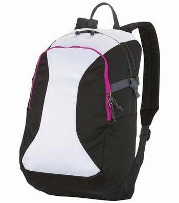 Windward Daypack