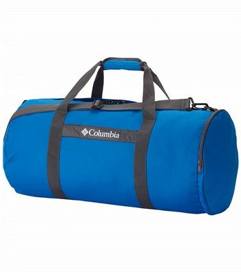 Barrelhead Duffel Medium Bag