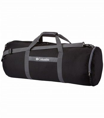 Barrelhead Duffel Large Bag
